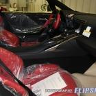 LFA #004 Delivery