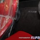 LFA #009 Delivery