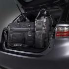 2012 Lexus CT 200h F Sport Special Edition