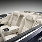 Royal Wedding Lexus LS 600 h