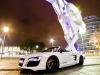LINNHART Audi R8 Spyder