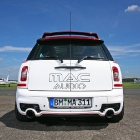Mac Audio Mini Cooper S