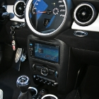 Mac Audio Mini Cooper S