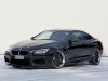 Manhart Racing BMW M6