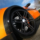 Manhart Racing MH3 V8 RS Clubsport