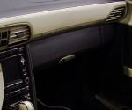Mansory 997 Porsche 911