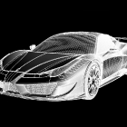 Mansory Siracusa Ferrari 458 Italia