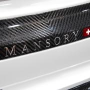 mansory-bmw-x6-14