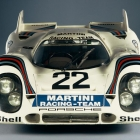 Martini Racing 917