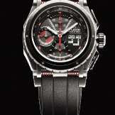 marvin-watches-loeb-1