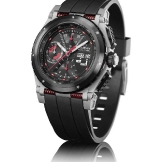 marvin-watches-loeb-2