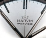 marvin-watch-1