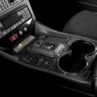 Maserati GranTurismo S Centocinquantenario