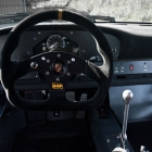McChip-DKR 993 GT2 Turbo 3.6 Widebody MC600