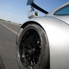 McChip-DKR 993 GT2 Turbo 3.6 Widebody MC600