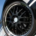 McChip DKR Panamera Diesel