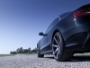 McChip-DKR Supercharged Audi RS 5