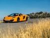 McLaren 50 12C and 12C Spider