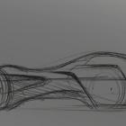 McLaren JetSet Design