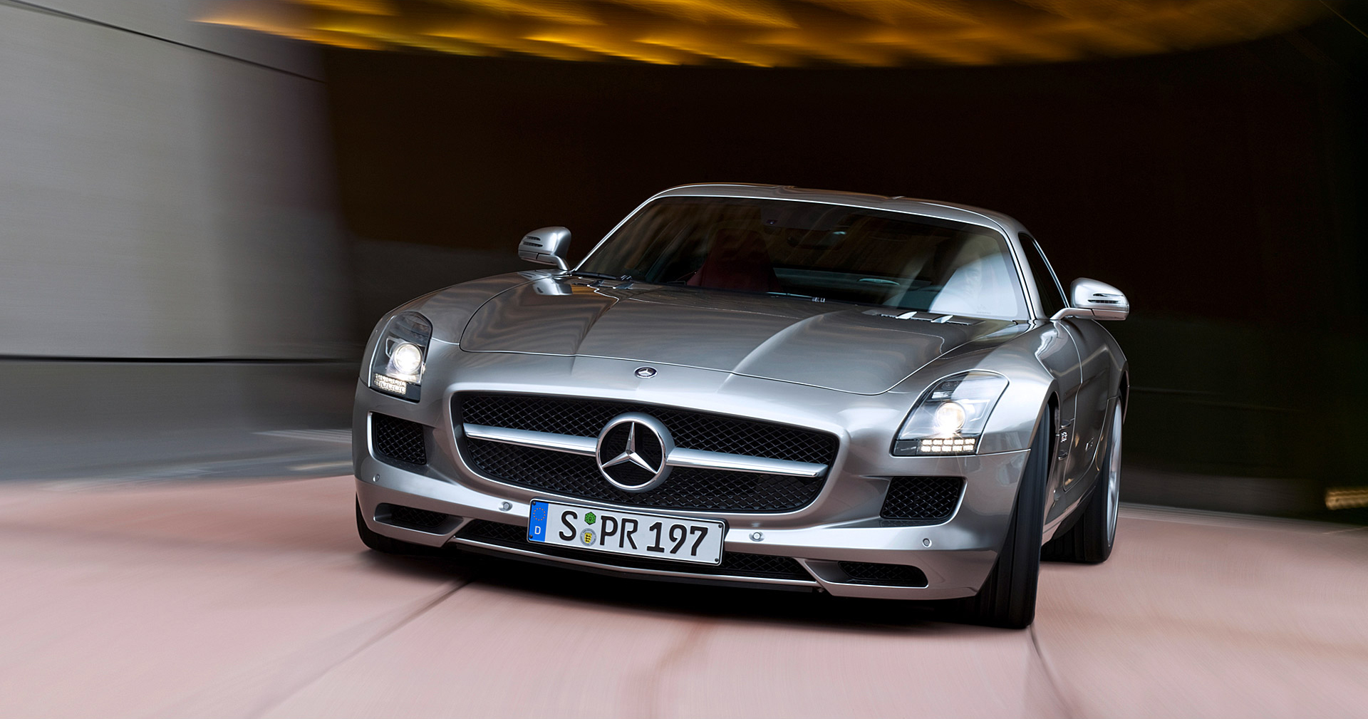 New mercedes benz sls amg price mercedes benz sls amg specs for New mercedes benz price