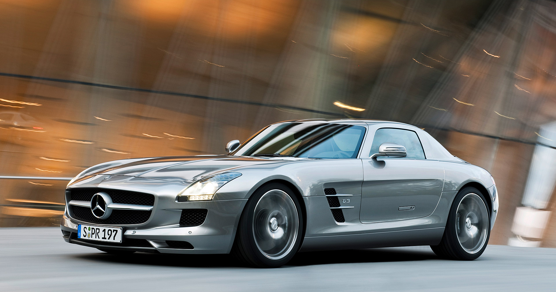 new mercedes benz sls amg price mercedes benz sls amg specs. Black Bedroom Furniture Sets. Home Design Ideas