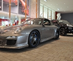 Motorsport Collection 911