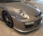 2010-porsche-911-motorsport-collection-18