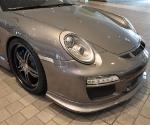2010-porsche-911-motorsport-collection-18