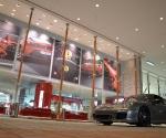 2010-porsche-911-motorsport-collection-2