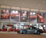2010-porsche-911-motorsport-collection-3