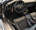 2010-porsche-911-motorsport-collection-4