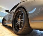 2010-porsche-911-motorsport-collection-5