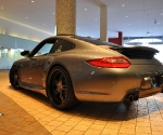 2010-porsche-911-motorsport-collection-6