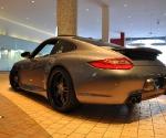 2010-porsche-911-motorsport-collection-6