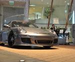 2010-porsche-911-motorsport-collection-7