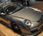 2010-porsche-911-motorsport-collection-8