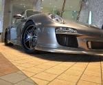 2010-porsche-911-motorsport-collection-9