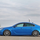 MR Car Design Opel Insignia OPC Tuning