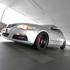 MR Car Design Passat CC