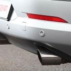 MR Car Design Passat CC