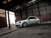 MR Car Design Volkswagen Beetle