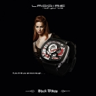Ladoire Geneve Mr Race