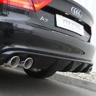 MTM Audi A7 Tuning