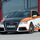 MTM Audi RS3 Sportback 2.5 TFSI