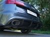 MTM C7 Audi RS 6