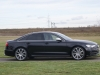 MTM Ups the Power on the C7 Audi S6 4.0 TFSI and Adds some Style