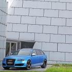 MTM Fostla RS6 Avant