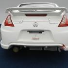 Nissan 370Z NISMO RC
