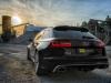 O.CT Tuning Audi RS 6 Avant