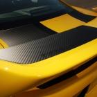 O.CT Tuning Transformers Bumblebee Camaro